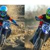 Grizzly Yamaha Junior Team sluit overeenkomst met broers Coenen