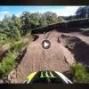 Video: Gopro fun met Julien Lieber!