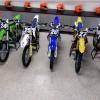 Video: Welk merk heeft de beste 250cc voor 2019?