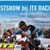 VANDAAG: grote JTX Racing Kerstshow!