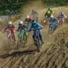 Tijdelijke expertgroepen vervangen KNMV Motocross Commissie