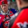 Jeremy Delince verlengt bij KMP Honda Racing