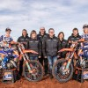 Gallery: CreyMert Racing Fotoshoot 2019