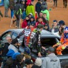 Geen Spaanse Grand Prix op Red Sand MX Park