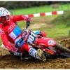 Honda MX2 nieuws: Reacties Mitch Evans, Zach Pichon & Brent Van Doninck