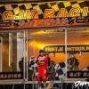 Voorbeschouwing Supercross Goes 2019