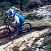 BMB komt met elektrische mountainbike wedstrijden!