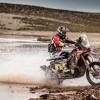 Joan Barreda-Bort wint de eerste etappe