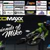 """Mike Kras in SX Goes dankzij """"Vrienden van Mike"""""""