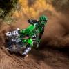 Science of supercross: 450SX vs 250SX