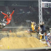 Video: Crash Colton Haaker en Taddy Blazusiak