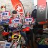 Interview zijspantoppers Veldman/Janssens