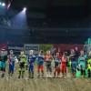 Een Nederlandse overwinning in Dortmund