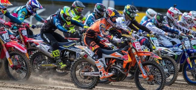MX2 preview: Pakt Jorge Prado zijn tweede titel?