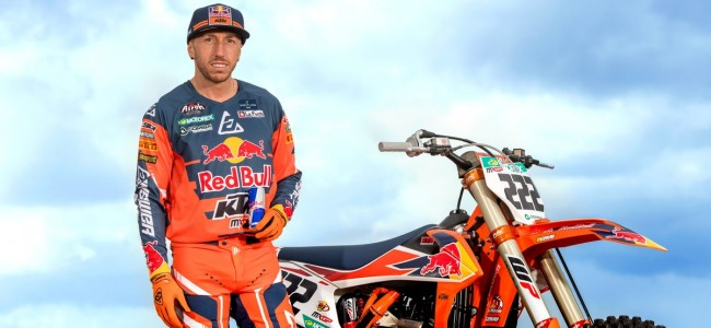VIDEO: MX World S2E5 Young guns coming for Cairoli