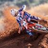 CreyMert Racing begint aan het seizoen in Hawkstone