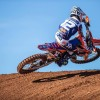 KEMCO en CreyMert Racing verlengen weer de samenwerking