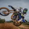 FOTOSHOOT: MJC Yamaha 2019