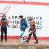 Het Italiaanse weekend van Jago Geerts & Ben Watson