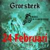 De Groesbeekse wintercross wordt verplaatst!