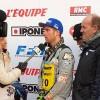 Matthieu Ternynck wint Quaduro in Le Touquet!