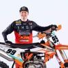 Hawkstone Park: Max Anstie haalt slag thuis in MX1!