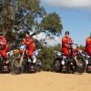 VIDEO: Jordi Tixier en Team VHR KTM