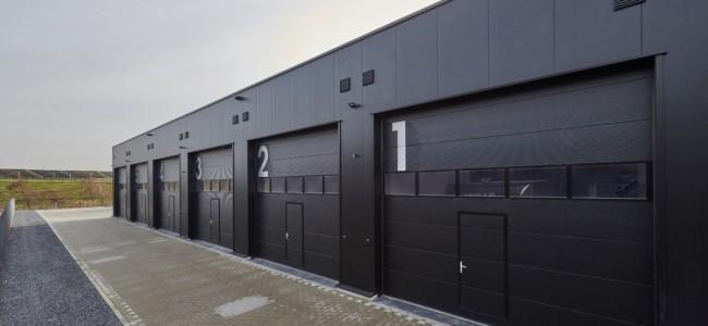 """MX Center Lommel: """"Alles-in-één oplossing voor motocrossers"""""""