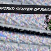 Gallery: Monster Energy Kawasaki USA in Daytona