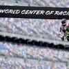 Gallery: Monster Energy Kawasaki USA in Daytona