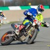 BNC: Kevin Viellevoye wint alles in Mettet