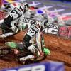 Gallery: Monster Energy Pro Circuit Kawasaki in Atlanta