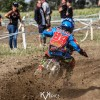 VJMO-MCLB zet in op jeugdmotorcross!