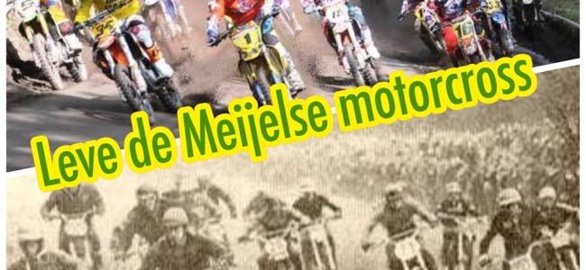 Geweldig nieuws voor MCC Meijel!!!
