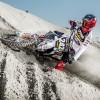 FOTO: Jumbo No Fear BT Racing strak in het pak!