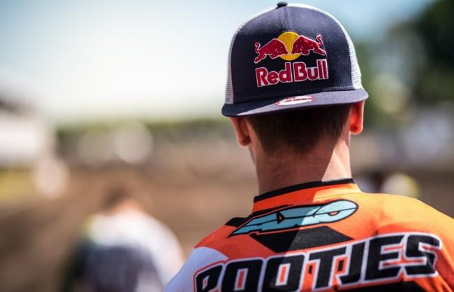 Wereldtop naar Axel voor de eerste Dutch Masters of Motocross
