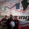 Austin Root tekent bij KMP Honda Racing