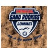 Inschrijvingen 125cc bijprogramma Lommel geopend!