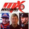 LIVE: MX Inside Glenn Coldenhoff, Marc de Reuver & Stijn Rentmeesters