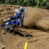 FOTO: de 125cc Denicol Sand Rookies!