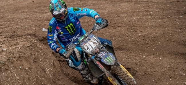 Video: Highlights Races MXGP Trentino 2019