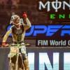 Adam Cianciarulo vergroot zijn voorsprong in Denver