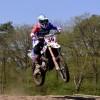 Lakerveld Racing-duo bepaald wedstrijdverloop bij de dames