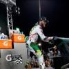 Tomac klimt naar tweede plek dankzij zege!