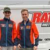 Jaulin vervangt Renkens bij Raths Motorsport