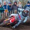 Wereldtop naar Oss voor start Dutch Masters of Motocross