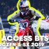 Video: Moto Spy Supercross- KTM's Unique Success Problem