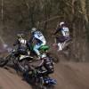 Deelnemerslijsten voor de MXGP van Trentino!
