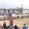 Video: Two-Stroke World Championships