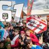 Video: Highlights MXGP Portugal 2019